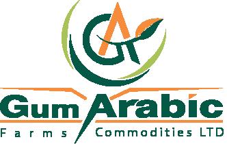 Gum Arabic Africa